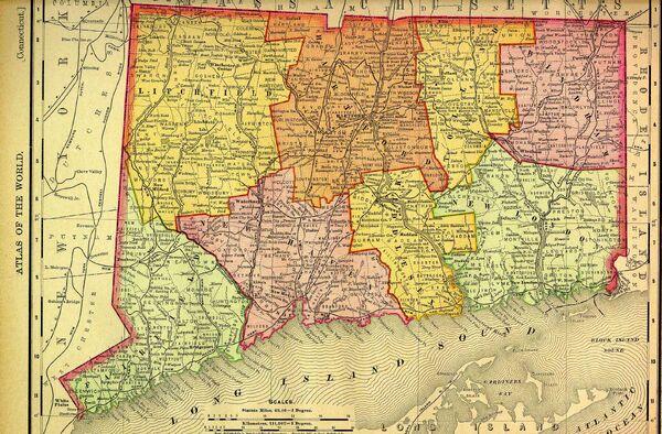 Connecticut1895