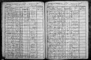 1905 census Lindauer Kershaw