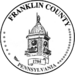 Franklin County, Pennsylvania seal