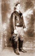 Schneider-Eddie August 1930 full sepia best
