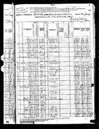 1880 census Schonfeld 01