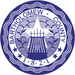 Bartholomew County, Indiana seal