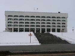 White House in Wladimir.jpg