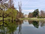 Parco Sempione -Milano.bmp