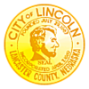 Lincoln-NE-seal-gold.png