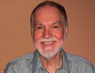 Peter Renaday JJ