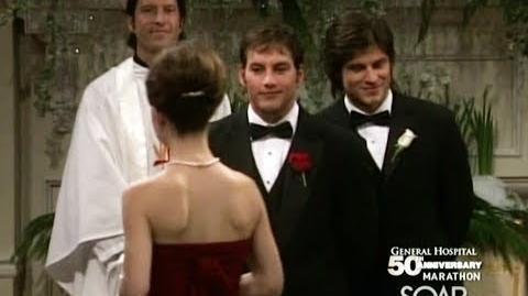 12-02-04 Nikolas & Emily's Wedding (1 2)