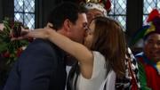 Nikolas and Hayden-marry