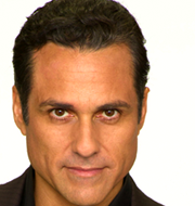 File:Sonny Corinthos.png