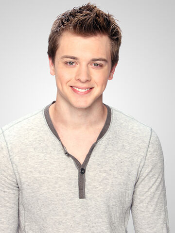 File:Chad Duell.jpg