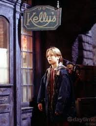 File:Kelly's.png