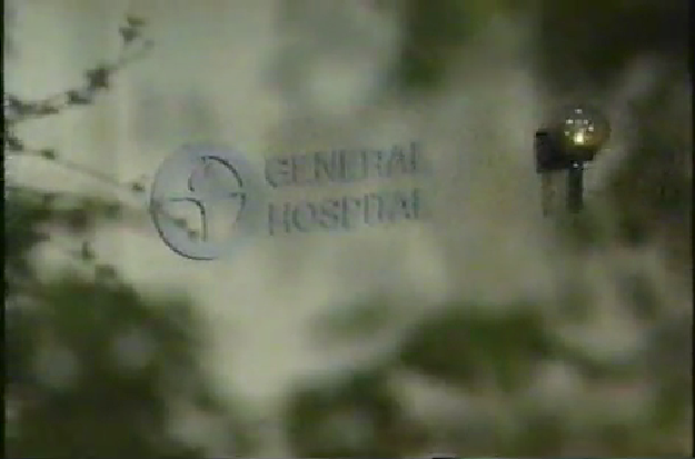 File:GeneralHospital90s.png