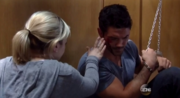 Naxie9-8-14cuts