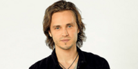 Lucky Spencer (Jonathan Jackson)