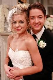 Maxie and Spinelli