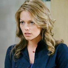 Maggiewurth