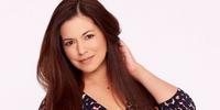 Sabrina Santiago (Teresa Castillo)