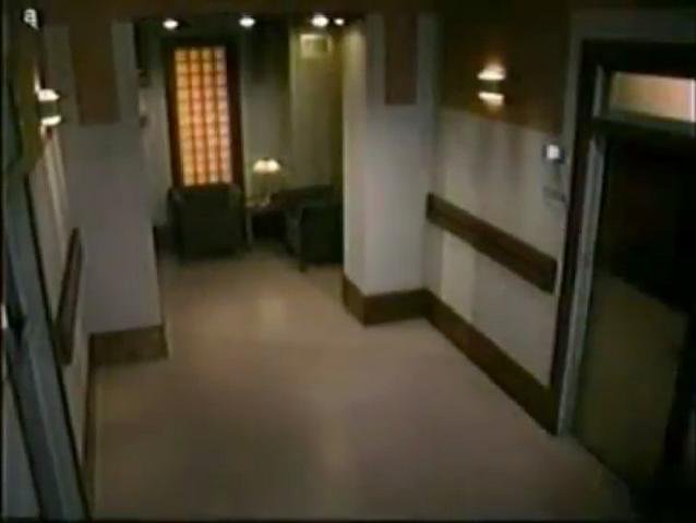 File:HospitalCorridor.png
