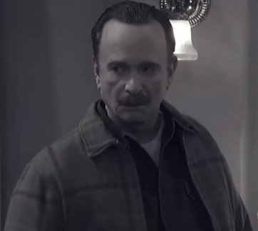 File:Anthony Geary.png