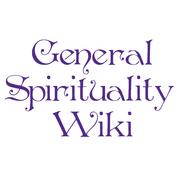 GS-Wiki