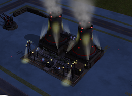 BreederReactor