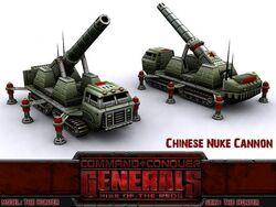 Chinanukecannon2