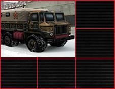 Mb-Armssupplier