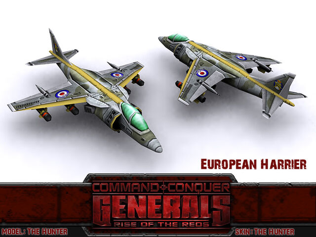 File:RotR Harrier render.jpg