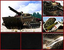 Mb-BMP