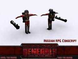 Russianrpgconscriptfv1