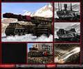 Thumbnail for version as of 16:51, December 17, 2012