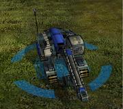 Excavator Defence-0
