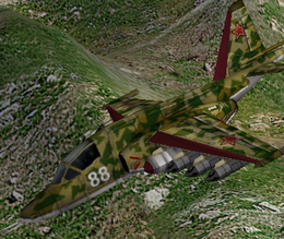 Su-25 1