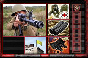 File:Mb-conscript.png