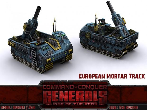 File:EU MortarTrack.jpg