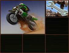 Mb-Combatcycle