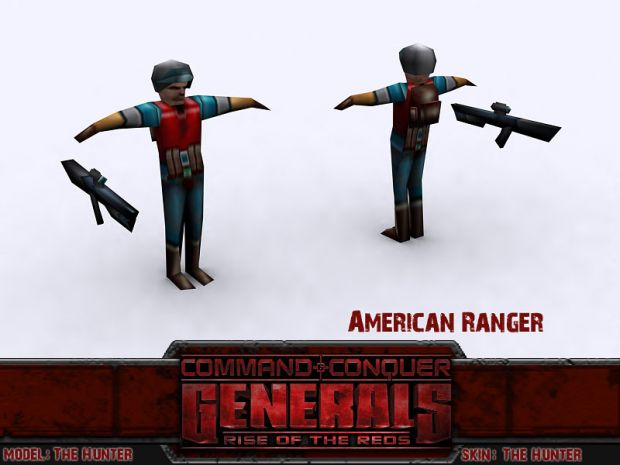 File:American Ranger.jpg