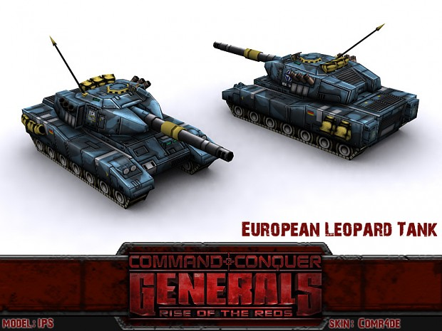File:ROTR EU Leopard.1.jpg