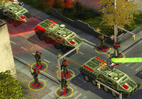 TroopC 1