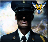 http://generalsrotr.wikia