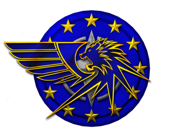 File:800px-ECA Logo.png