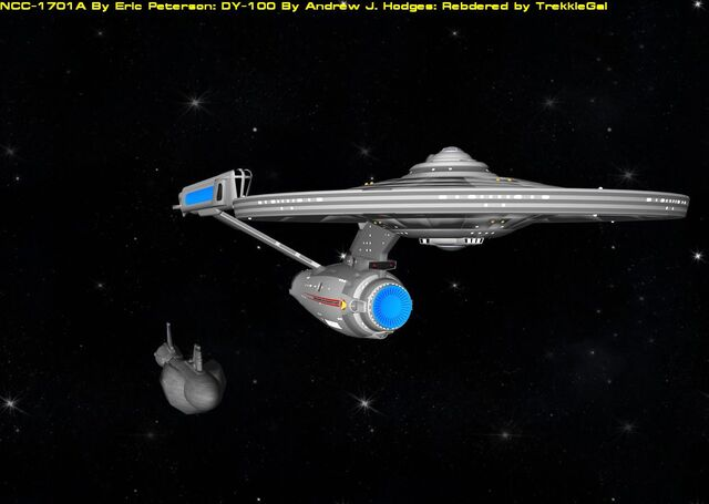 File:USS Enterprise Refit.jpg