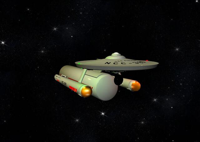 File:USS Ptolemy.jpg