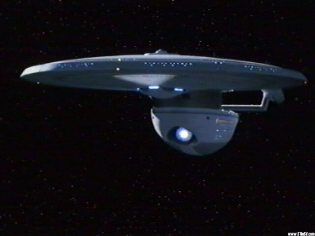 File:USSExcelsior.jpg