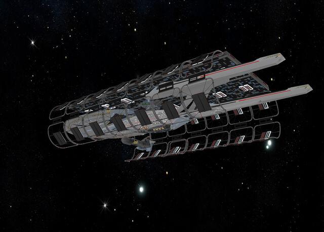 File:USSColumbia 003.jpg