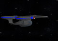 USS Excalibur beauty.png