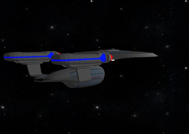 File:USS Excalibur beauty.png