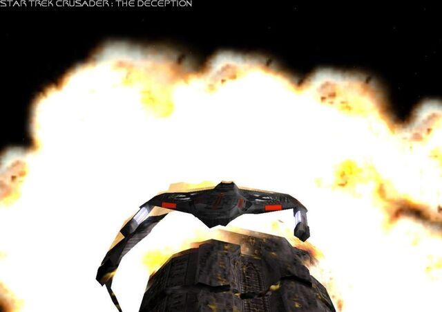 File:Crusader Battle.jpg