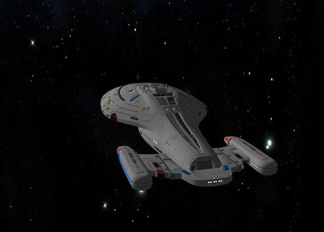 File:USS Javeline-003.jpg