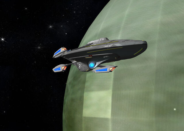 File:USS Constitution.jpg
